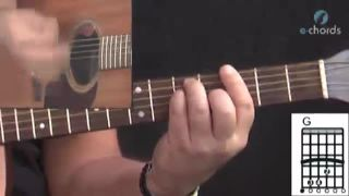 you-learn-by-alanis-morissette