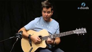 jingle-bell-rock-guitar-intro-by-bobby-helms