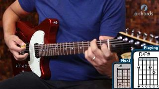 more-than-a-feeling-by-boston