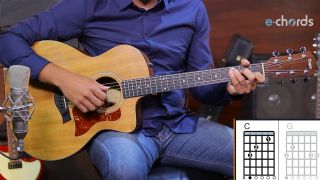 Carlos Vives - Canción Bonita