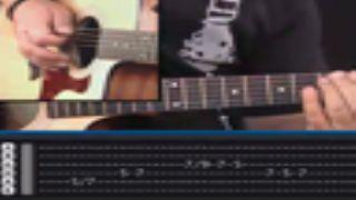 Eric Clapton - Old Love