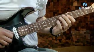 Exercise - How To Play Eric Clapton Style