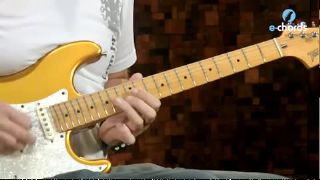 Exercise - How To Play Jimi Hendrix Style