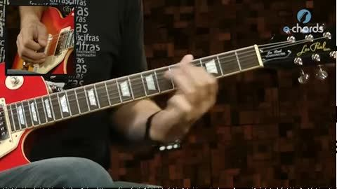 How To Play Slash Style