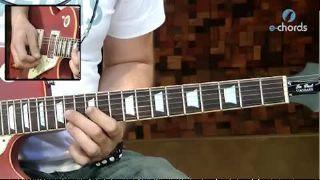 Guns N' Roses - Sweet Child O' Mine