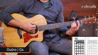 J Balvin - Otro Fili (feat. Jay Wheeler)