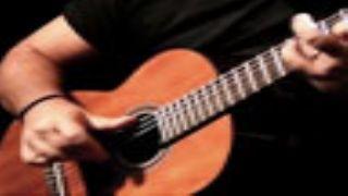 Johann Sebastian Bach - Cello Suite No. 1 - Minuet I e II