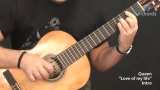 love-of-my-life-by-queen-classical-guitar