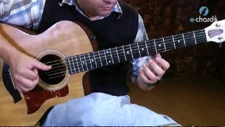 The Beatles - Eleanor Rigby (ver. 2)
