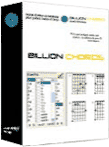 gift: Billion Chords