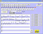 gift: Easy Music Composer
